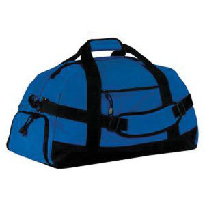 Promotional Gym/Sports Bags-BG980