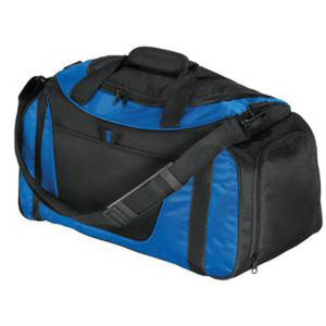 Promotional Gym/Sports Bags-BG1040