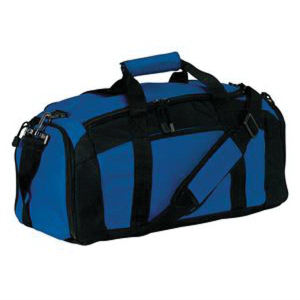 Promotional Gym/Sports Bags-BG970