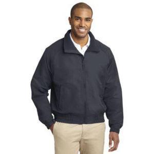 Promotional Jackets-J329