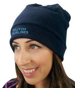 Promotional Knit/Beanie Hats-TQXS