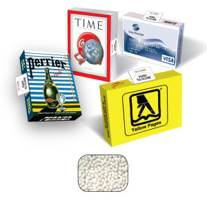 Promotional Gum-AB25-MINT-BOX