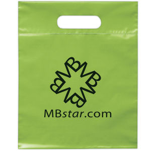 Promotional Bags Miscellaneous-19FS912