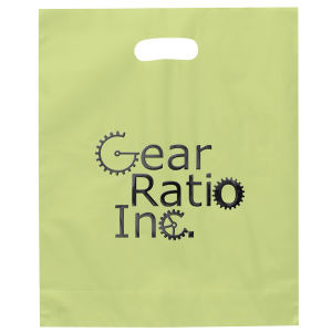 Promotional Bags Miscellaneous-37D1215H