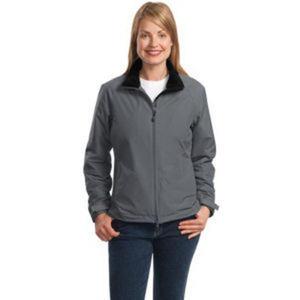 Promotional Jackets-L354