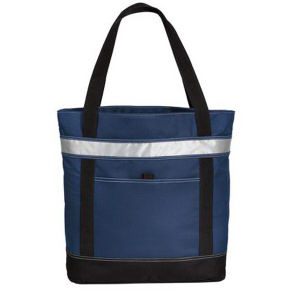 Promotional Picnic Coolers-BG118