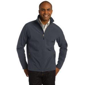 Promotional Jackets-J317