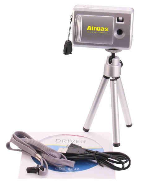 Premium - Digital camera
