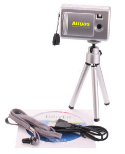 Promotional Cameras-050-300T
