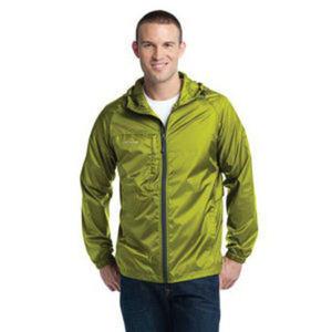 Promotional Jackets-EB500