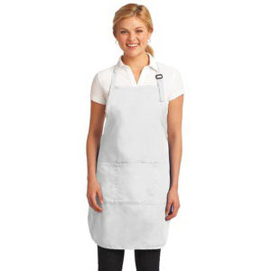 Promotional Aprons-A703