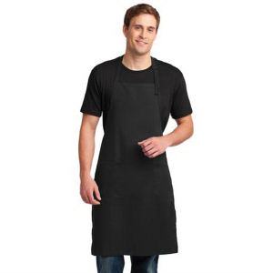 Promotional Aprons-A700