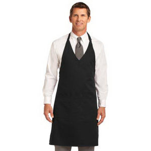 Promotional Aprons-A704