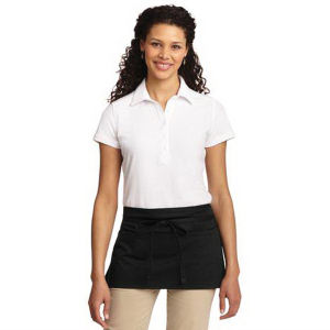 Promotional Aprons-A707