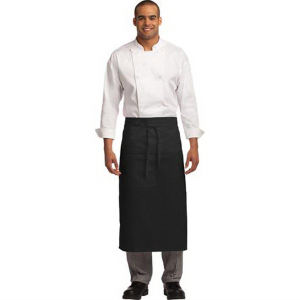 Promotional Aprons-A701