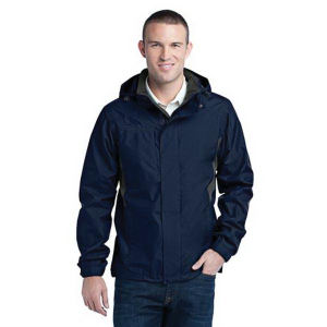 Promotional Jackets-EB550