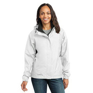 Promotional Jackets-EB551