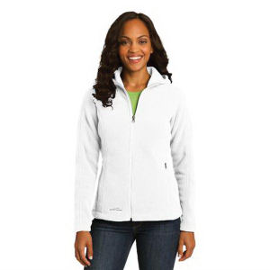 Promotional Jackets-EB206