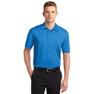 Promotional Polo shirts-ST660