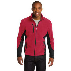 Promotional Jackets-F227