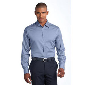 Promotional Button Down Shirts-RH62
