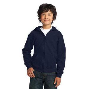 Promotional Jackets-18600B