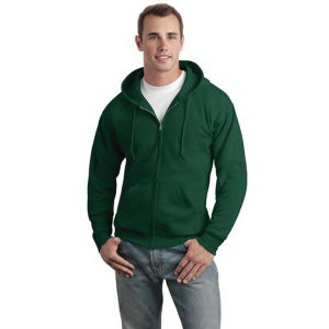 Promotional Jackets-P180