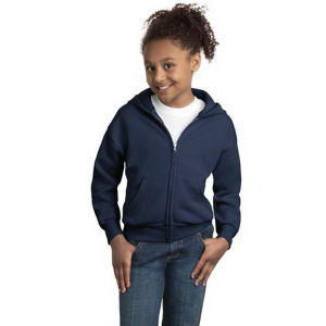 Promotional Jackets-P480