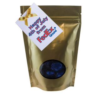 Promotional Food Bags-WB1-HARD