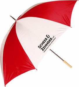 Promotional Golf Umbrellas-065-GU30