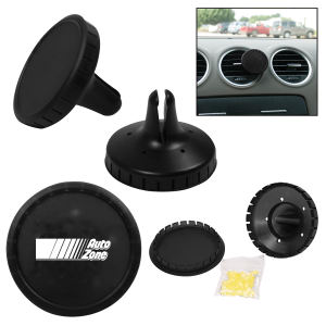 Promotional Dashboard Accessories-T501