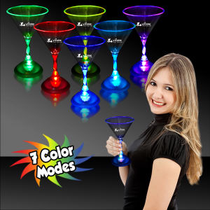 Promotional Drinking Glasses-LIT803