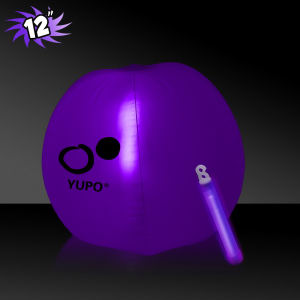 Promotional Glow Products-GNO104