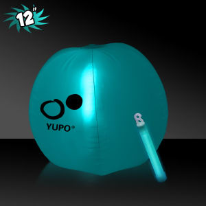 Promotional Beach Balls-GNO107