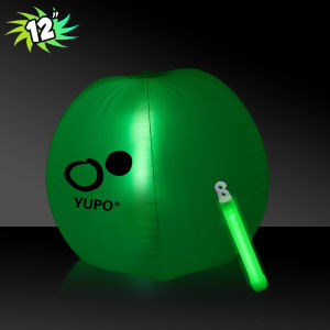 Promotional Beach Balls-GNO100