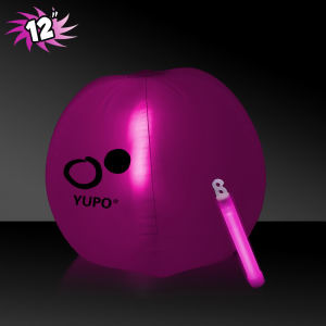 Promotional Glow Products-GNO105