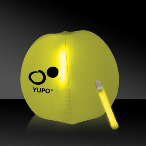Promotional Glow Products-GNO103
