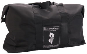 Promotional Gym/Sports Bags-170-JTBB