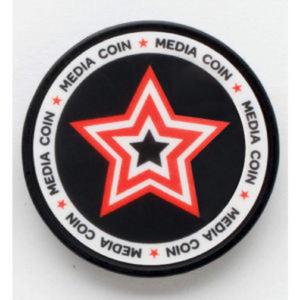 Promotional Emblems-USA-028