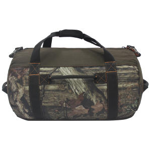 Promotional Gym/Sports Bags-DUFFEL G177