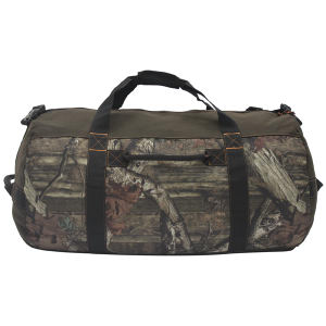 Promotional Gym/Sports Bags-DUFFEL G179