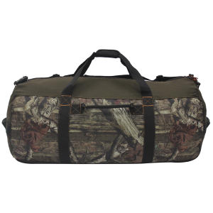 Promotional Gym/Sports Bags-DUFFEL G180