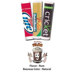 Lip Balm Flavor Mania