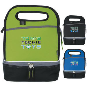 Promotional Picnic Coolers-15696