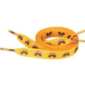 Promotional Shoelaces-SM-8032