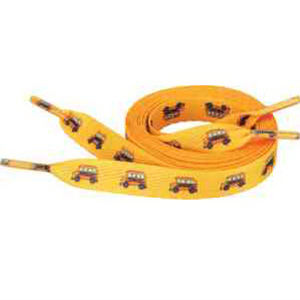 Promotional Shoelaces-SM-8033