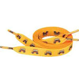 Promotional Shoelaces-SM-8034