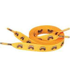 Promotional Shoelaces-SM-8035