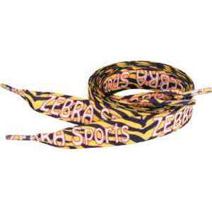 Promotional Shoelaces-SM-8038