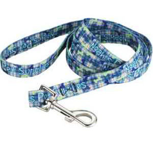Promotional Pet Accessories-SM-8059